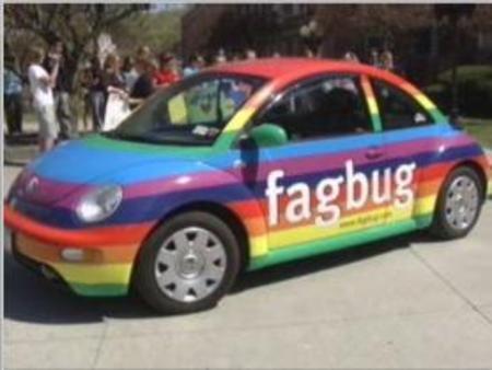 Fagbug2