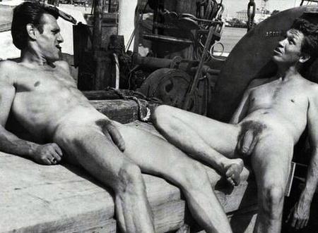 Vintage_merchant_marines