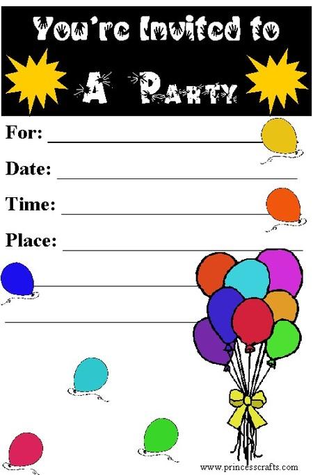 Partyinvite1