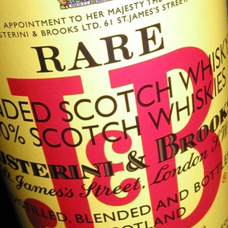 J_and_b_scotch_b
