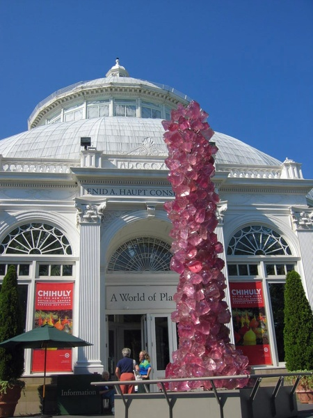 Chihuly_003