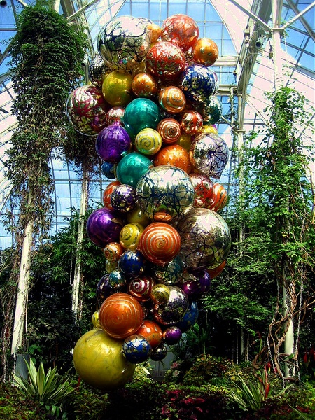 Chihuly_033