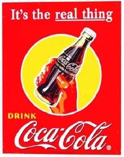 Coke_1