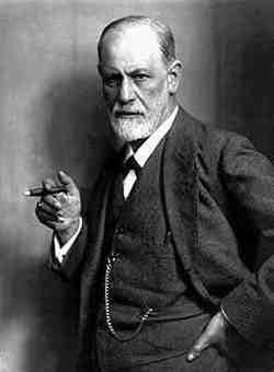 Freud_1