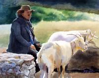 Goat_herder