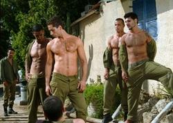 Israel07