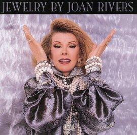 Joanriversjewelery