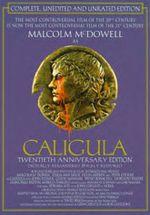 Movie_dvd_cover_caligula