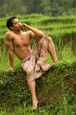 Sarong2020isk